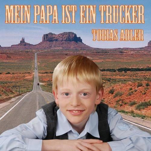 Tobias Adler