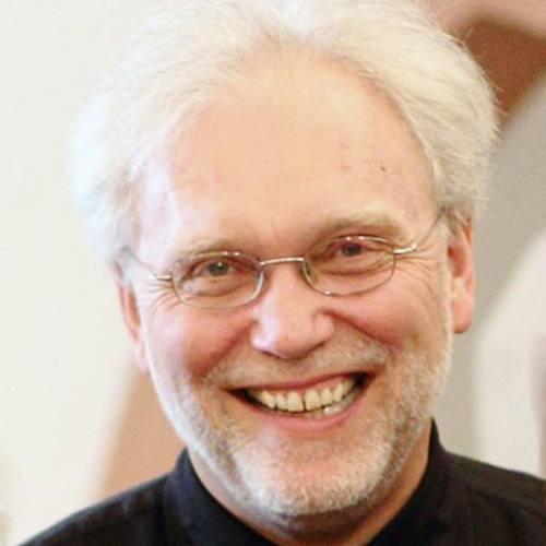 Hans-Christoph Becker-Foss