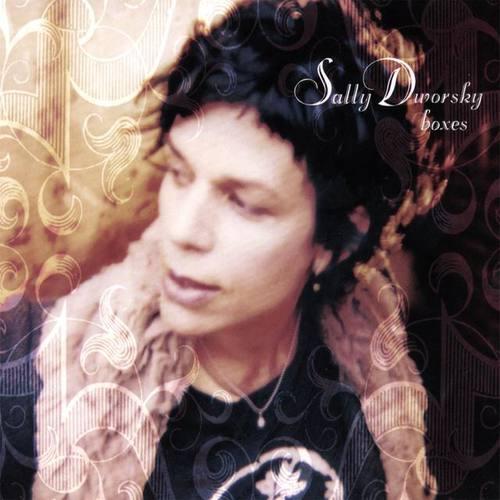 Sally Dworsky