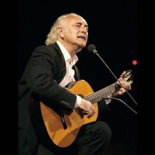 Download Lagu Amancio Prada beserta daftar Albumnya