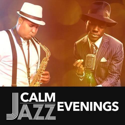 Calm Jazz