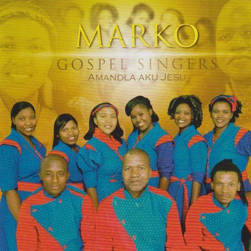 Marko Gospel Singers