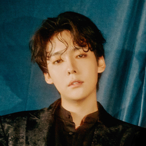Download JINU's HEYDAY - CALL ANYTIME