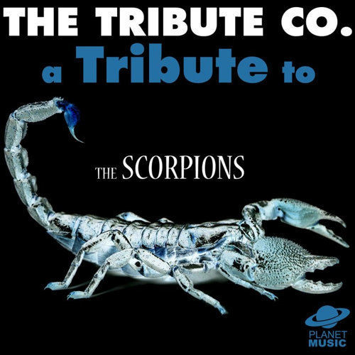 The Tribute Co.