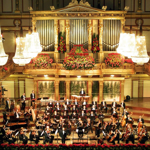 Download song The City of Prague Philharmonic Orchestra with list Albums