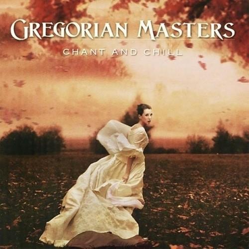 Gregorian Masters