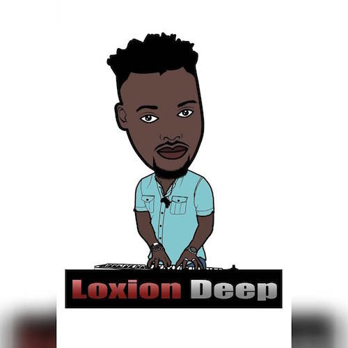 Loxion Deep