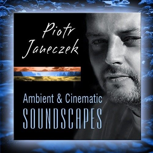 Piotr Janeczek