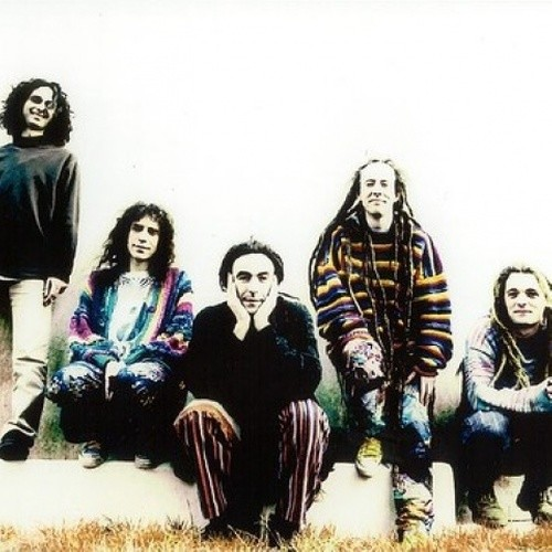 Download song Ozric Tentacles with list Albums