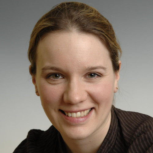 Grace Davidson