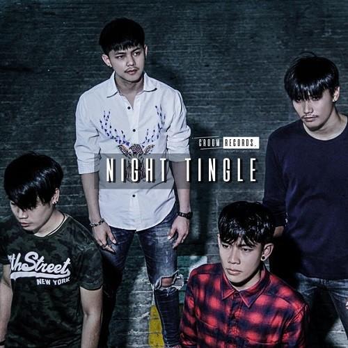 Night tingle