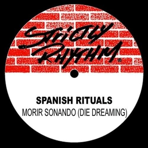 Spanish Rituals