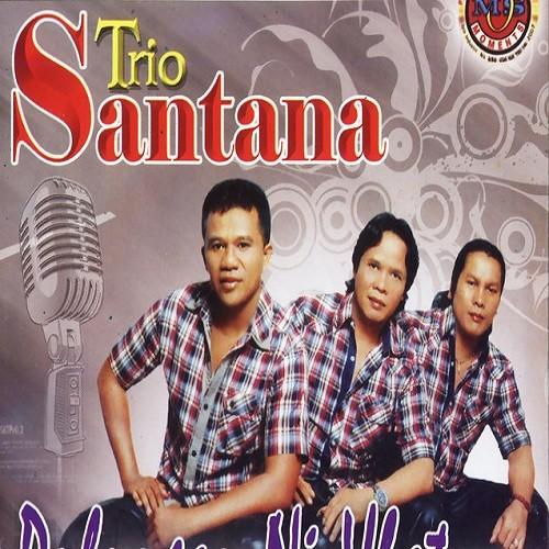 Trio Santana