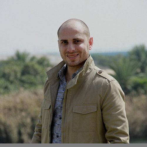 Fadi Tolbi