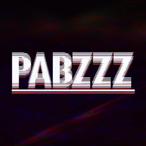 Pabzzz