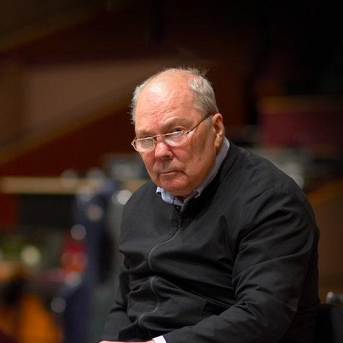Paavo Berglund