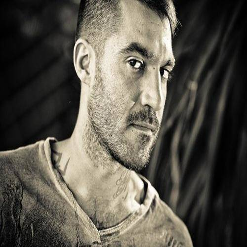 Download song Marc Maya with list Albums