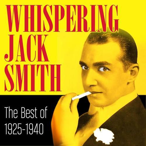 Whispering Jack Smith