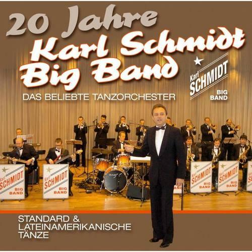 Karl Schmidt Big Band