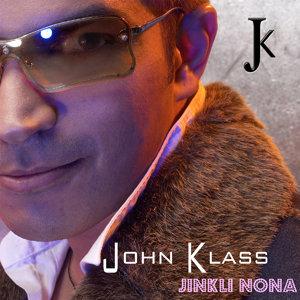 John Klass