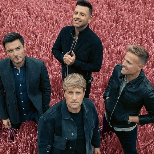 Download song Westlife with list Albums