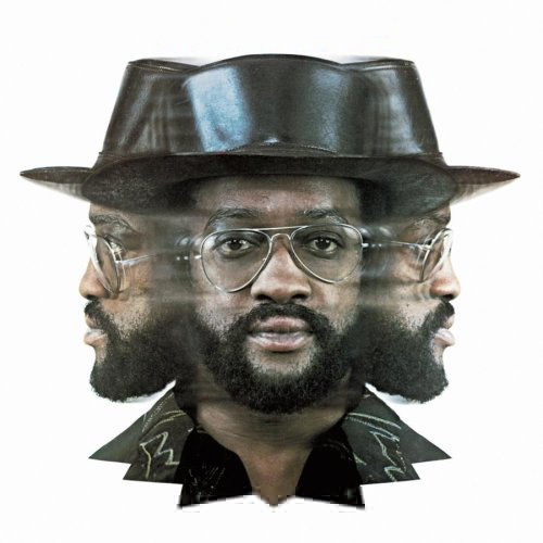 Billy Paul