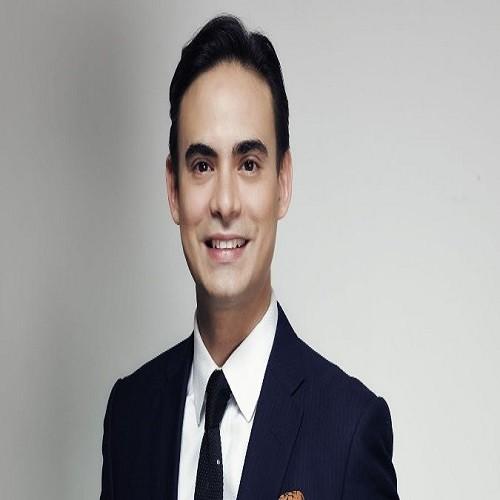 Ashraff