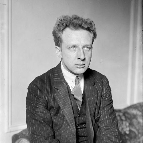 Léopold Stokowski