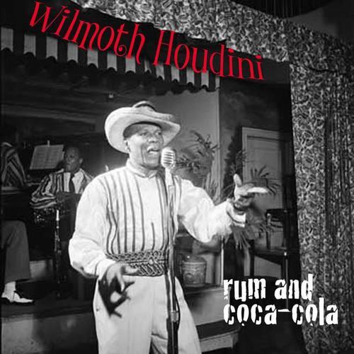 Wilmoth Houdini