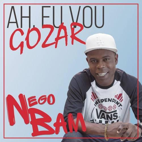 Nego Bam