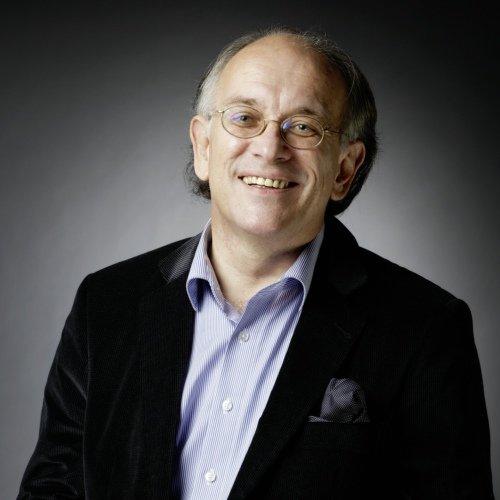 Dirk Joeres