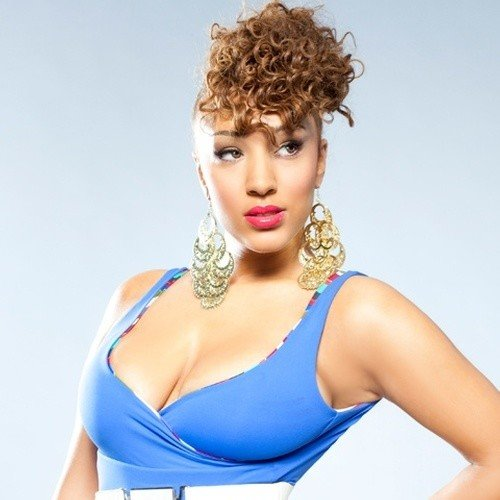 Download song Nesly with list Albums