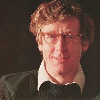 Peter Hurford