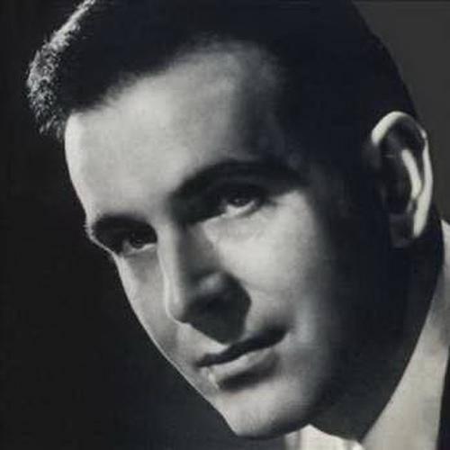 Gérard Souzay
