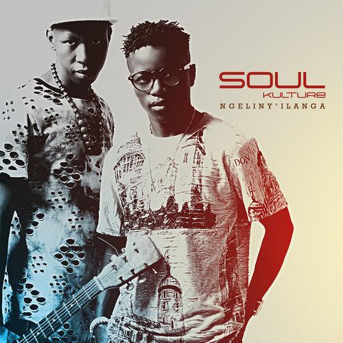 Soul Kulture
