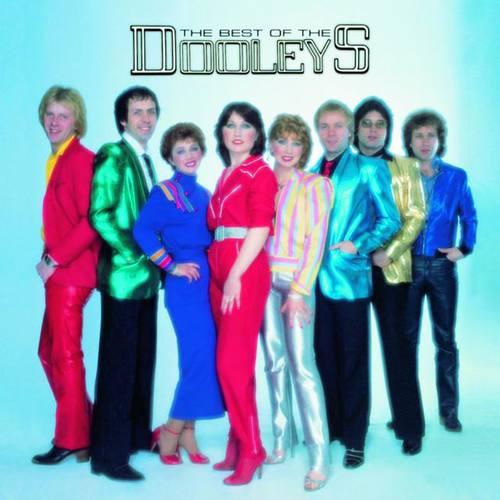 The Dooleys