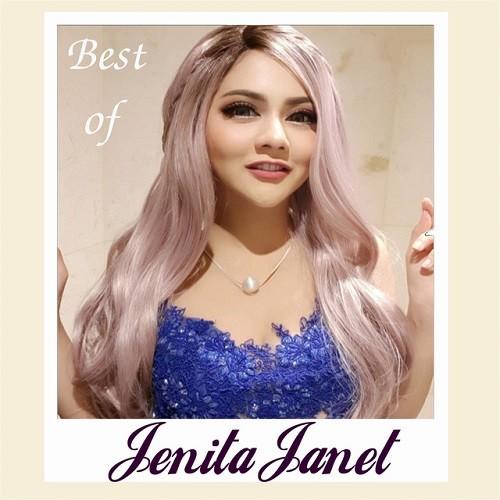 Jenita Janet
