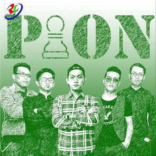 Pion Band