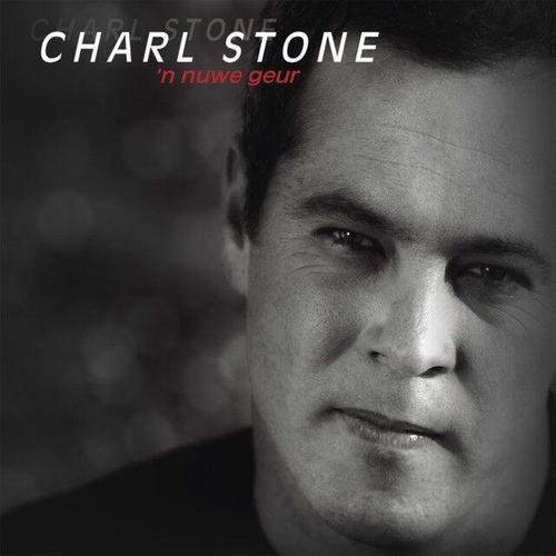 Charl Stone