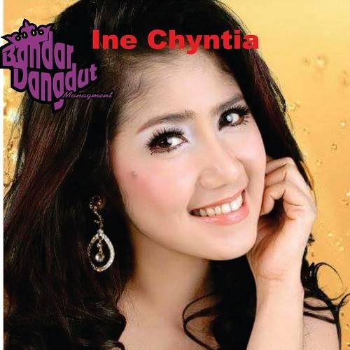 Download Lagu Ine Sinthya beserta daftar Albumnya