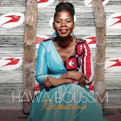 Hawa Boussim
