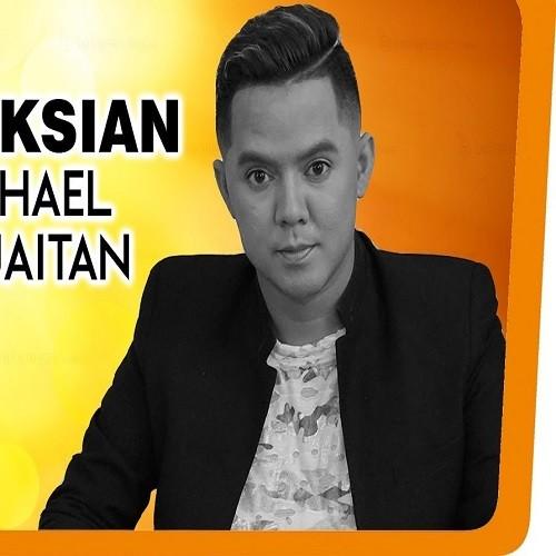 Michael Panjaitan