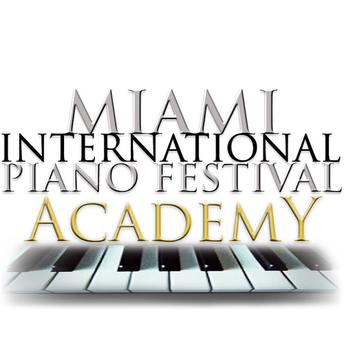International Piano Academy
