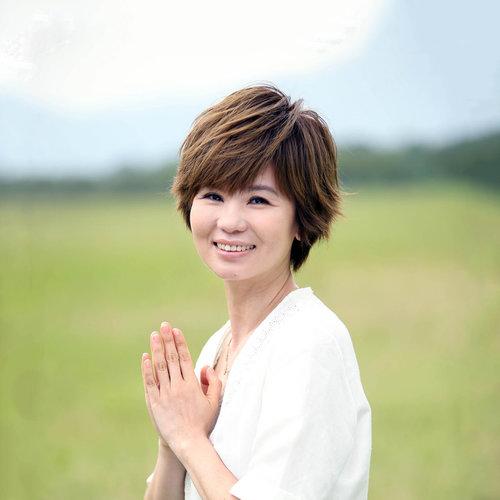 Yee-ling Huang