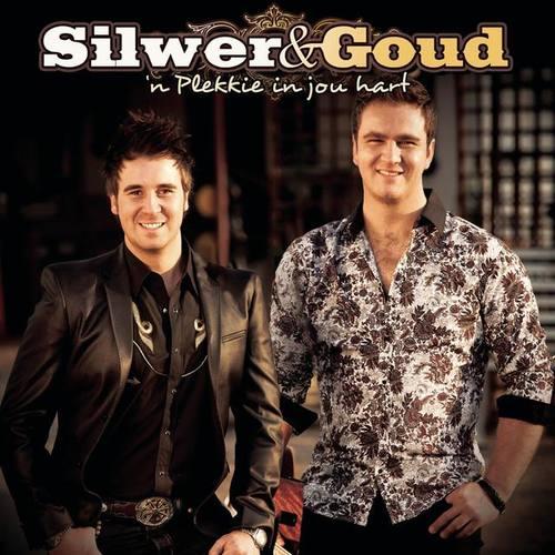 Silwer & Goud