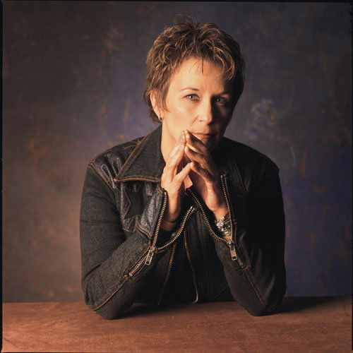Download song Mary Gauthier with list Albums