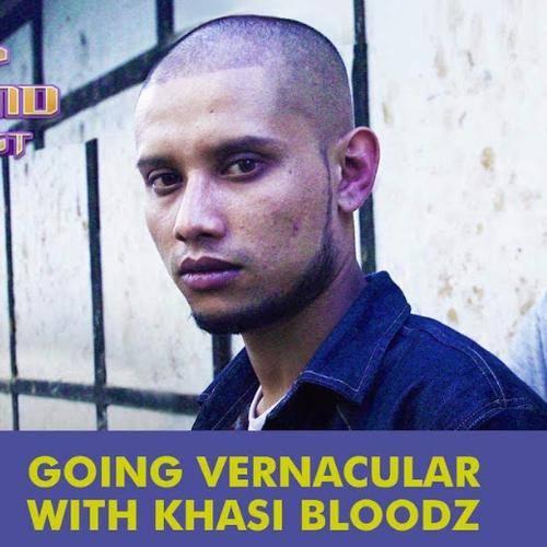 Khasi Bloodz