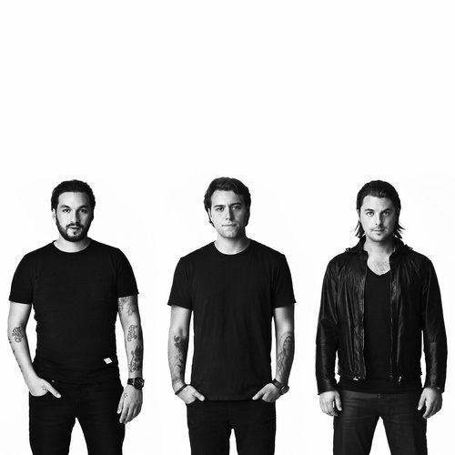 Download song Swedish House Mafia with list Albums