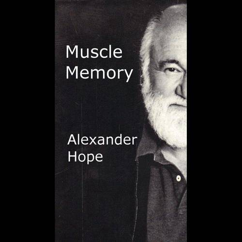 Download song Alexander Hope with list Albums
