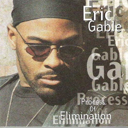Eric Gable